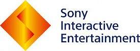 Sony Interactive Entertainment Europe Ltd logo