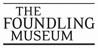 The Foundling Museum logo